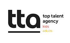 Top Talent Agency